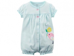 Baby Romper 085 T - BY1164