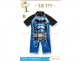 Swimwear LK 173 B Kids - PL3509
