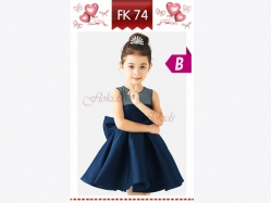 Fashion Dress FK 74 B Kids - GD4444