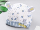 Child Hat 081 3B - PL3530