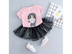 Fashion Girl 090 G - GS5265