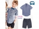 Fashion Boy 091 J - BS6026