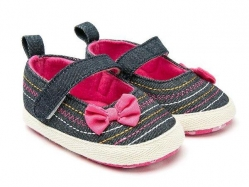 Shoes Prewalker 48 3S - PL3537