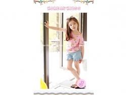 Fashion Girl KK 3 J - GS5286