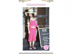 Fashion Girl KK 3 K - GS5287