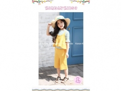 Fashion Girl KK 3 L - GS5288