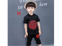 Fashion Boy F260 1H - BS6028