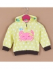 Jacket Girl CB 33 H - GA1233