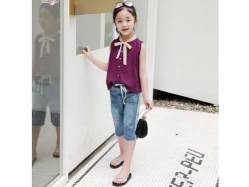 Fashion Girl 103 D - GS5290