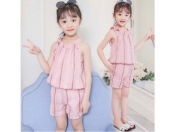 Fashion Girl 103 M - GS5293