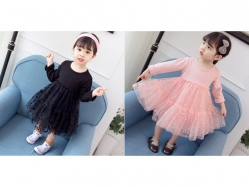 Fashion Dress 111 ST - GD4474