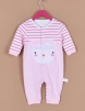 Baby Romper FM 23 1T - BY1190