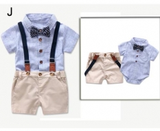 Fashion Boy BV J - BS6064
