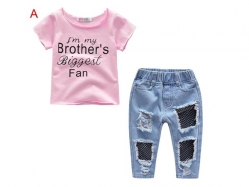 Fashion Boy BX A - BS6065