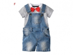 Fashion Boy BX F - BS6066
