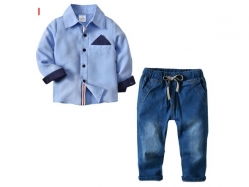 Fashion Boy BX I - BS6068