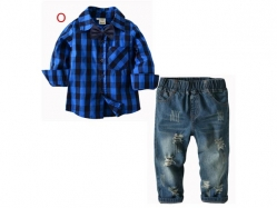 Fashion Boy BX O - BS6069