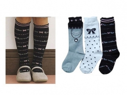Girl Socks - PL3623