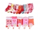 Girl Socks - PL3630