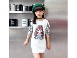 Fashion Dress 126 1H - GD4487