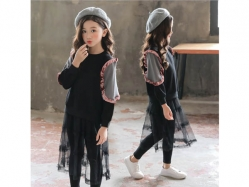 Fashion Girl 126 2B - GS5331