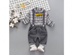 Fashion Boy 127 2N - BS6077