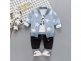 Fashion Boy 127 2R - BS6078