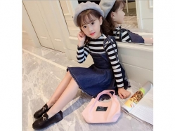 Fashion Dress 130 X - GD4496