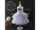 Fashion Dress KH 77 E Kids - GD4504