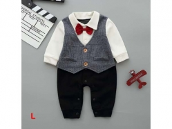 Fashion Baby ZB 11 2L - BY1205
