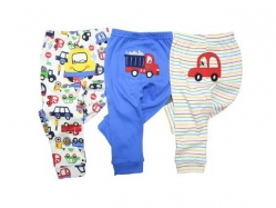 Baby Pant 140 G - BY1220