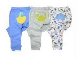 Baby Pant 140 L - BY1223