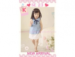 Fashion Girl SE 23 K - GS5366