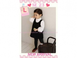Fashion Girl SE 23 L - GS5367