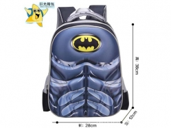 School Bag IMP3 B - PL3702