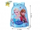 School Bag IMP3 H - PL3707