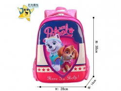 School Bag IMP3 J - PL3708