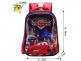 School Bag IMP3 M - PL3709