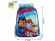 School Bag IMP3 N - PL3710