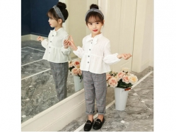Fashion Girl 139 Q - GS5375