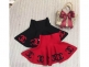 Girl Skirt F288 EF - CG656