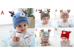 Baby Hat TP 21 1ABCDE - PL3740