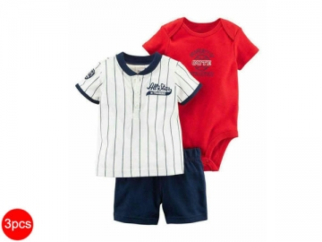 Fashion Baby AG H - BY1090