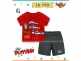 Fashion Boy LK 180 G Kids - BS6120