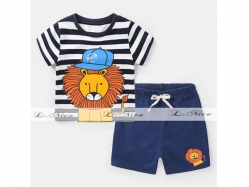 Fashion Boy 144 E - BS6132