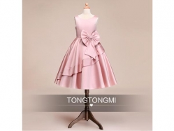 Fashion Dress 145 L - GD4600
