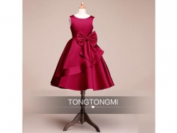 Fashion Dress 145 M - GD4601