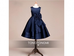 Fashion Dress 145 N - GD4602