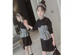 Fashion Dress 146 1A - GD4603