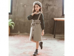 Fashion Girl 146 2B - GS5405
